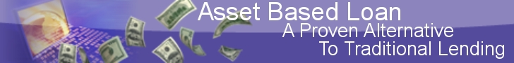 asset loan :: asset based loan