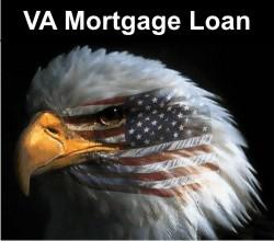 VA_Mortgage_Loan1