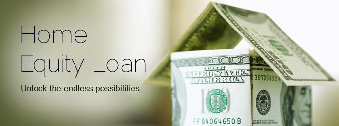 internal_banner_equityloan