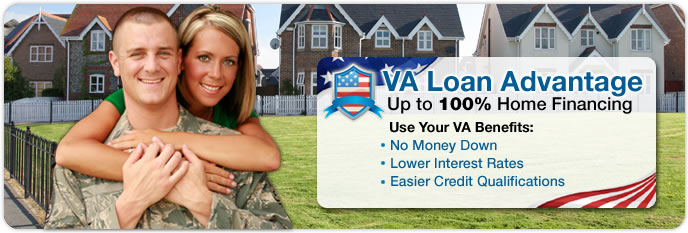 va-loan-small-banner